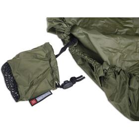 Tatonka Rain Flap XS cub